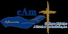 El Alfarero Ministries